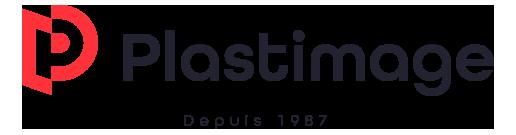 Plastimage
