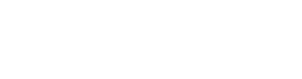 Plastimage - Logo blanc