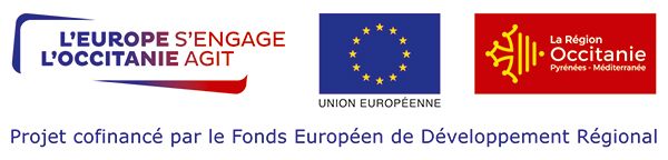 Agence Plastimage - Financement
