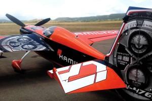 vehicule avion-ivanoff