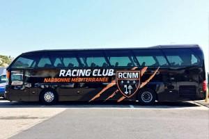 vehicule bus-rcnm-2017