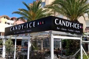 candy-ice