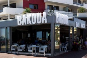 BakouaBar 2