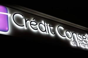 CreditConseil