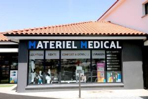 pharmacie alenya 2
