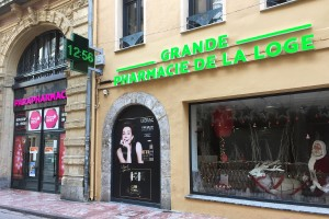 pharmacie de-la-loge
