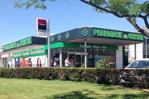 pharmacie du-centre-st-gely
