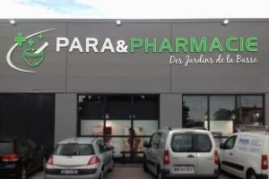 pharmacie jardin-de-la-basse