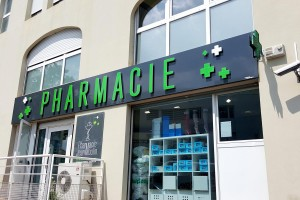 pharmacie jean-moulin